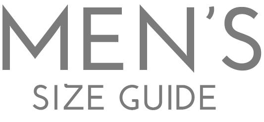 mens-logo.jpg